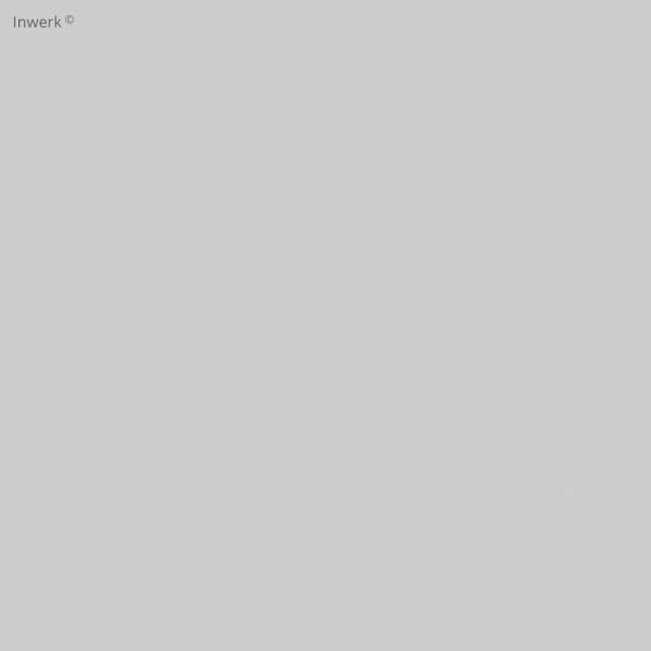 Tischplatte inwerk grau/tischplatte-inwerk-lichtgrau-dekor.j