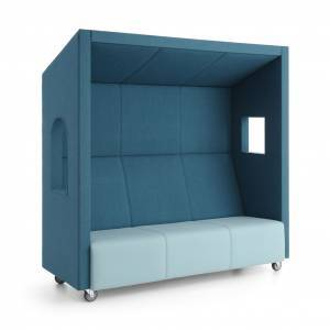 BM81053_neu/mobiles-highback-sofa-usedom-01.jpg