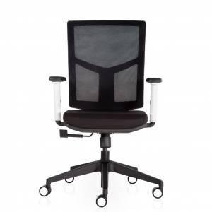 Trendo W/buerodrehstuhl-inwerk-trendo-chair-w-01.jpg
