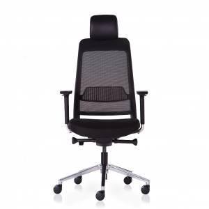 Teamo plus/buerodrehstuhl-inwerk-teamo-chair-plus-01.jpg