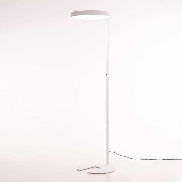 BM73289/lightnet-basic-s-led-stehleuchte-01.jpg