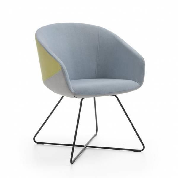 BM71341/lounge-sessel-ocho-01.jpg