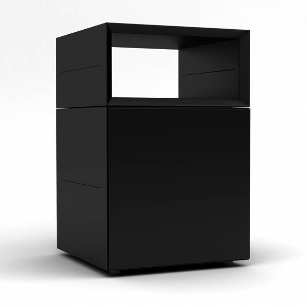 BM78491-S/Standcontainer-Masterbox-B-400-x-H-600-mm-1-OH-01.