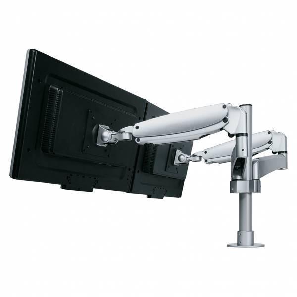 BM71496/doppel-monitorarm-viewmaster-dataflex-01.jpg