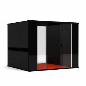 raumsystem-masterpod-l-pure-room-mit-2-x-glasschiebetueren-0