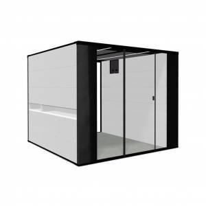 MasterPod-L-Pure-Room-white