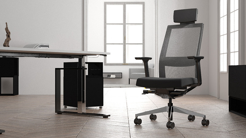 Inwerk Chairs