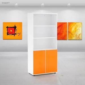 designer-kombischrank-inwerk-cologne-5oh-01.jpg