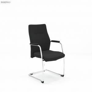 BM10460/freischwinger-stuhl-holden-01.jpg