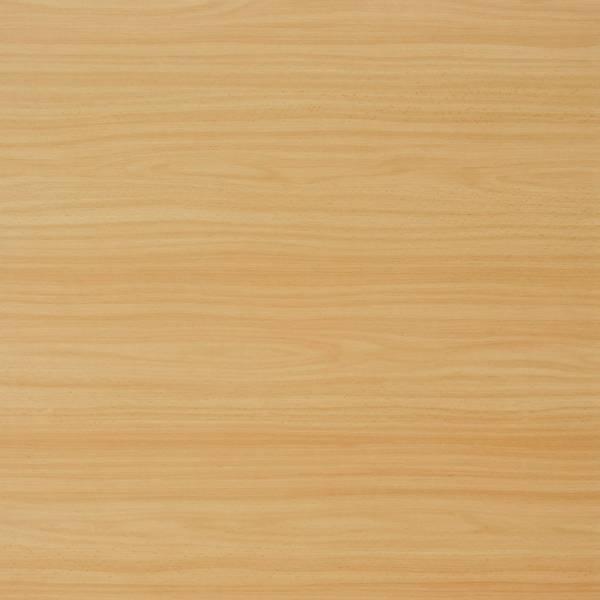 BM71851/tischplatte-buche-dekor-vp-rasanto-01.jpg