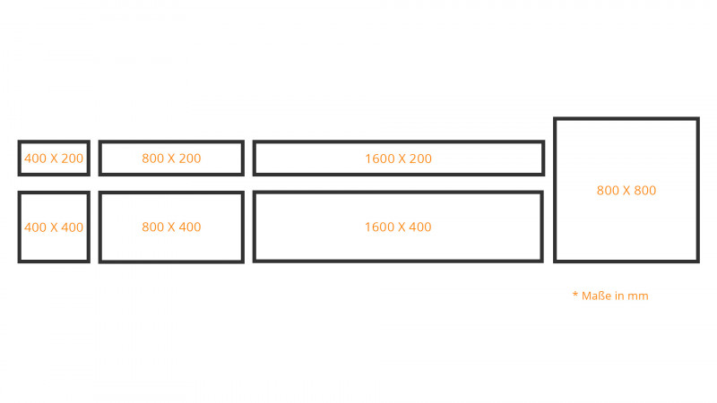 media/image/Masterbox-Modulgroessen.jpg