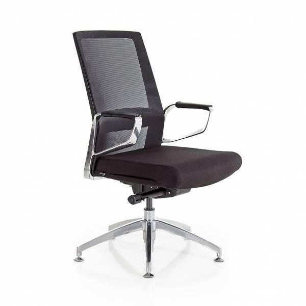 mesh/konferenz-drehsessel-imperio-chair-mesh-03.jpg