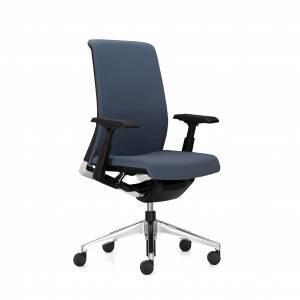 BM71195/buero-drehstuhl-haworth-very-task-chair-comforto-62-