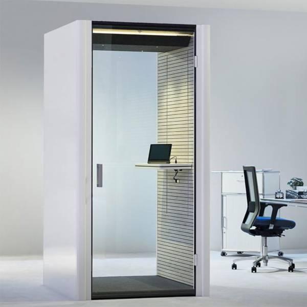BM78841/bosse-telephone-cube-2-0-01.jpg