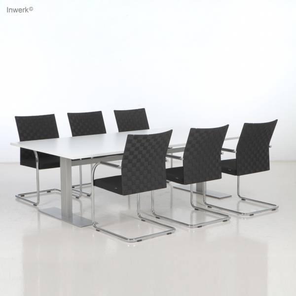 BM15034/konferenztisch-elektrisch-hoehenverstellbar-starnber