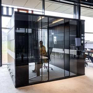 raumsystem-l-work-room-01.jpg
