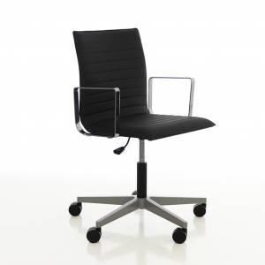 BM52601/designer-konferenzstuhl-place-01.jpg
