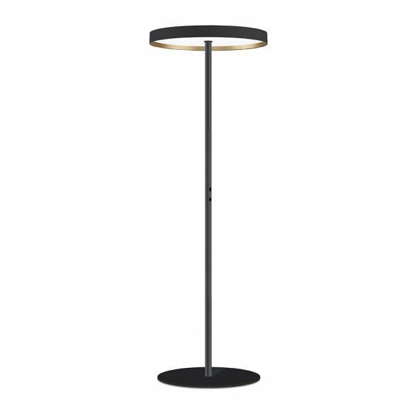 BM79717/buero-stehleuchte-lightnet-basic-deco-floor-f5-led-0