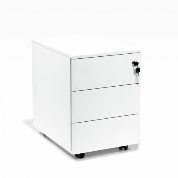 rollcontainer-avisto-3-schubladen-01.jpg