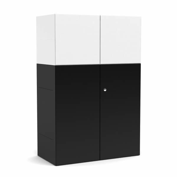 BM78613-SW/Sideboard-Masterbox-B-800-x-H-1200-mm-3-OH-01.jpg