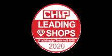 media/image/shopsiegel_chip_leadingshops_2020_220x110c1JxCNnu4gmOX.png