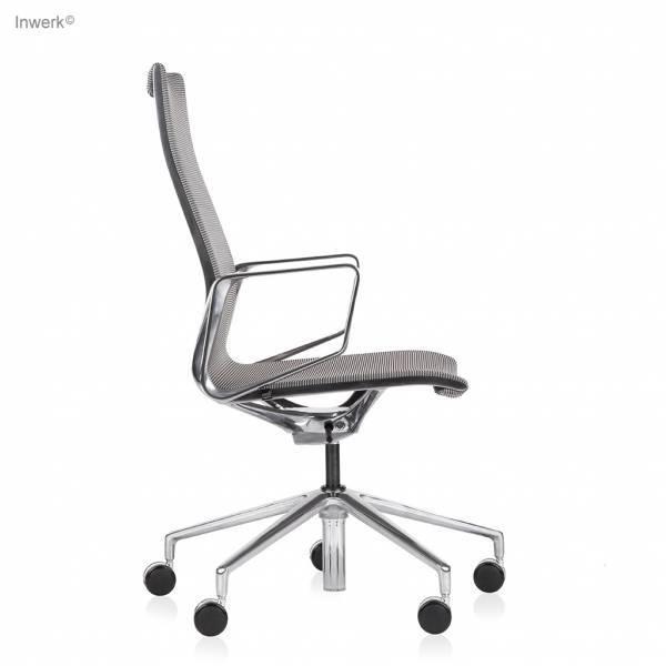 Victorio C/buerostuhl-victorio-c-chair-04.jpg