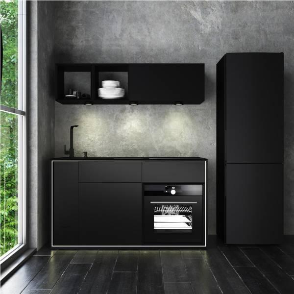 design-minikueche-masterbox-50-mit-haengeregal-01.jpg