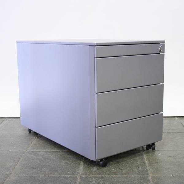 stahl-rollcontainer-c-p-c3000-tiefe-600-800-02.jpg