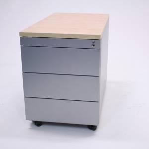 stahl-rollcontainer-c-p-c3000-tiefe-600-800-01.jpg