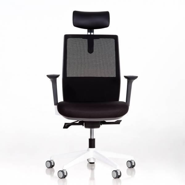 Strategio/buerodrehstuhl-inwerk-strategio-chair-01.jpg