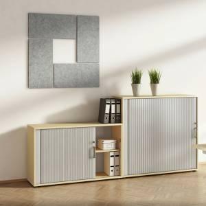 BM81051/akustik-wandelement-quadrat-rasanto-02.jpg