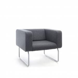 BM44110/lounge-sessel-inwerk-ontario-01.jpg