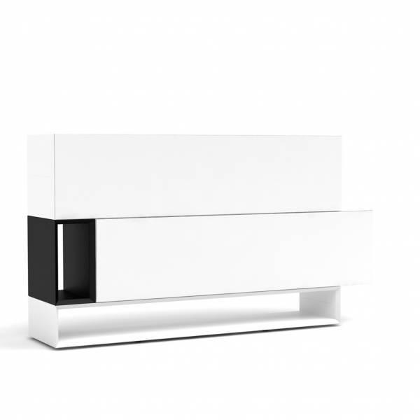 BM78596-WS/Sideboard-Masterbox-B-1800-x-H-1000-mm-2-OH-01.jp