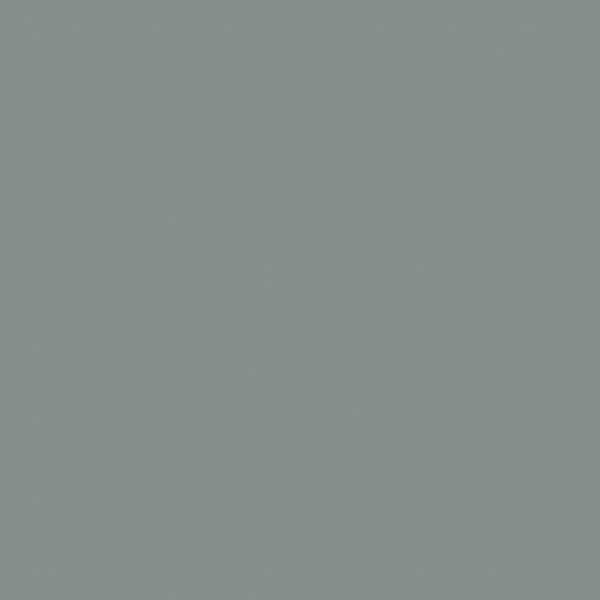 BM83425-Aluminium Satinato/oscar_alu_satinato.jpg