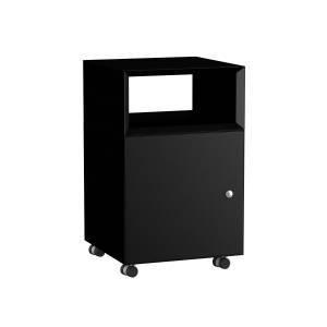 BM79555-S/Rollcontainer-Masterbox-1-OH-mit-Fach-01.jpg