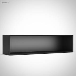 BM72875-Rueckwand-S/Masterbox-B-1600-x-H-400-01.jpg
