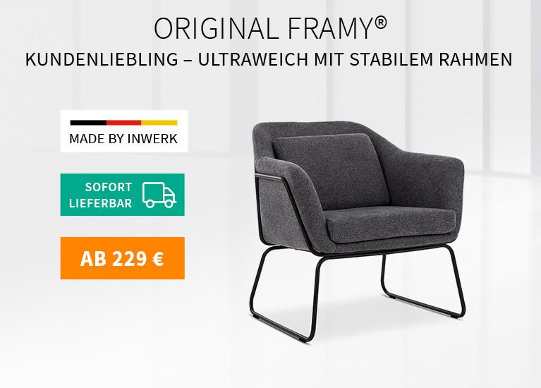 Original Framy®