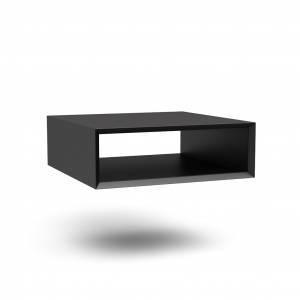Offenes-Fach-fuer-Inwerk-Masterbox-Kueche-01.jpg