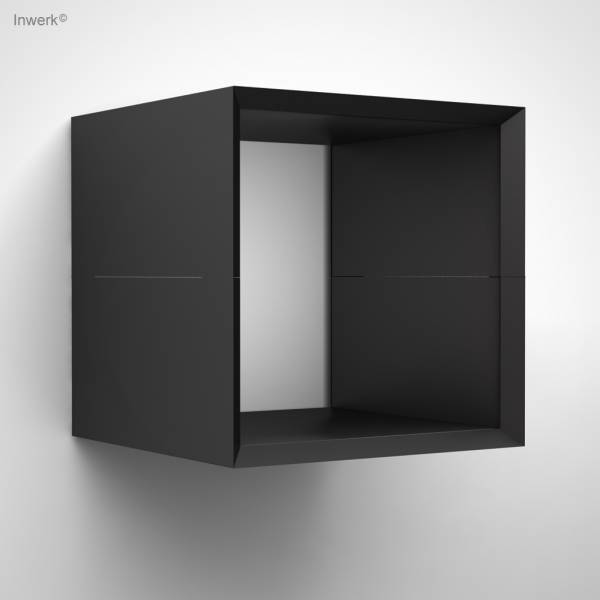 BM73065-S/Wandregal-Masterbox-B-400-x-H-400-01.jpg