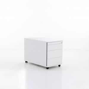 profi-rollcontainer-bravo-tiefe-800mm-01.jpg