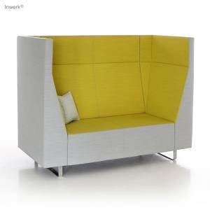 BM57109/highback-sofa-toronto-01.jpg
