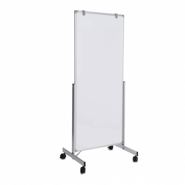 BM81023/whiteboard-mobil-maulpro-easy2move-01.jpg