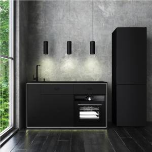 design-minikueche-masterbox-50-ohne-haengeregal-01.jpg