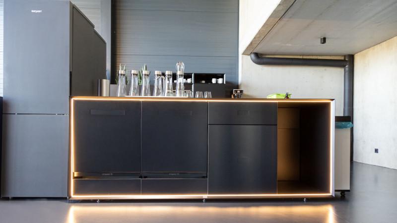 media/image/Masterbox-Kueche-Work-Kitchen.jpg