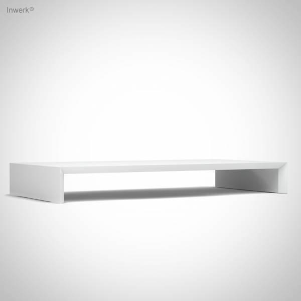 BM72994-W/Masterbox-Sockel-(2er-Pack)-B-800-H-100-01.jpg
