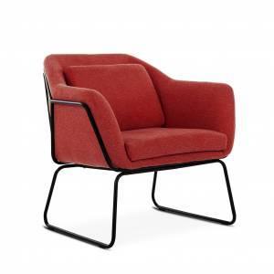 Framy rot/lounge-sessel-framy-queensred-01.jpg