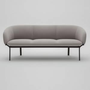 BM73969/sofa-inwerk-graci-komplett-gepolstert-01.jpg