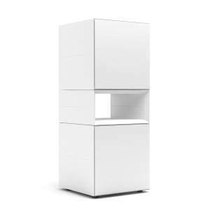 BM78494-W/Standcontainer-Masterbox-B-400-x-H-1000-mm-2-OH-01