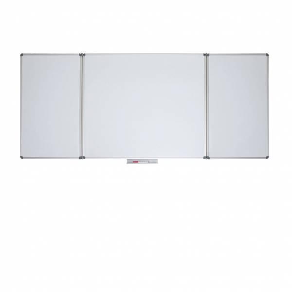 BM81021/whiteboard-klapptafel-maulstandard-01.jpg