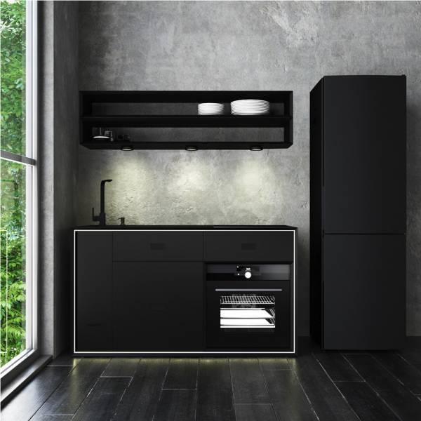 design-minikueche-masterbox-50-mit-haengeregal-version-2-01.